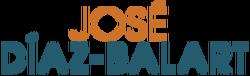 Logo jdb c