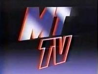 MTTV 1988