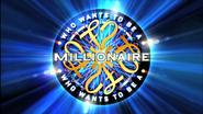 Millionaire04
