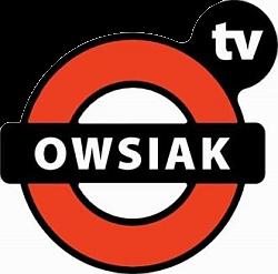 File:O TV.png