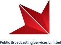 PBS logo (1)