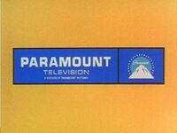 ParamountTelevisionLogo 1969a