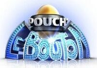 Pouchlebouton14