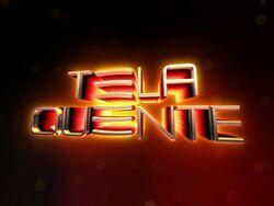 Telaquente2009