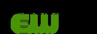 WAOW CW