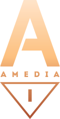 AMEDIA 1