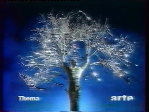 File:Arte ident Thema blue.jpg