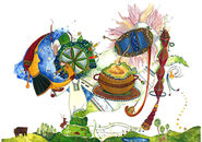 Doodle 4 google 2012 - romania winner-979005-hp