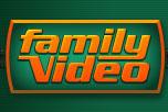 File:Familyvideo.jpg
