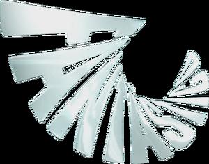 Fantastico logo 2014