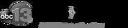 Footer-logo@2x (22)