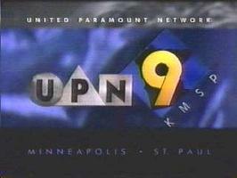 File:Kmsp 1995.jpg