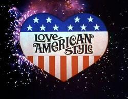 Love-american-style-season-4
