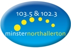 MINSTER NORTHALLERTON (2009)