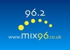 MIX 96 (2008)