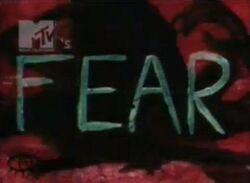 MTVFearlogo