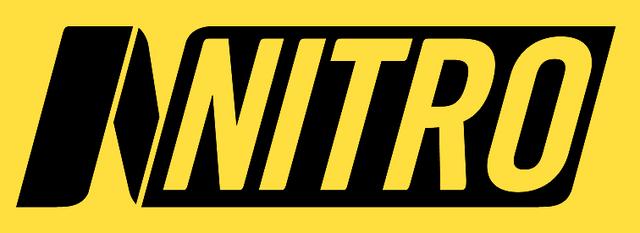 File:Nitro logo.png