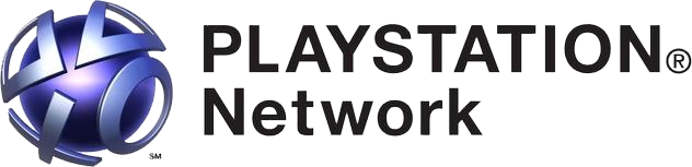File:PlayStation Network.png