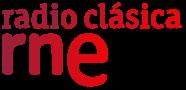File:RNE Radio Clásica.png