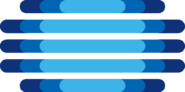RTP 2004 symbol inverted colors