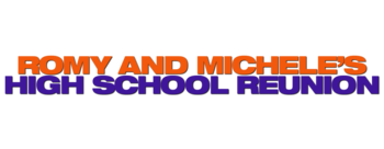 Romy-and-micheles-high-school-reunion-movie-logo