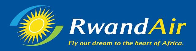 File:RwandAir logo.png