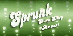 Sprunk (SA)