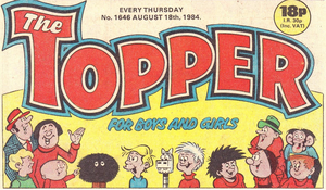 Topper1984