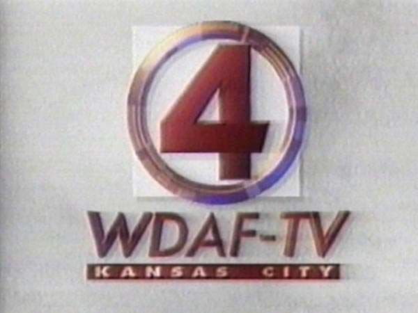 File:Wdaf news sunrise 1994b.jpg