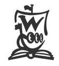 Wydawnictwa Edukacyjne Wiking-logo
