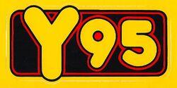 Y-95 KOY-FM