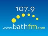 BATH FM (2008)