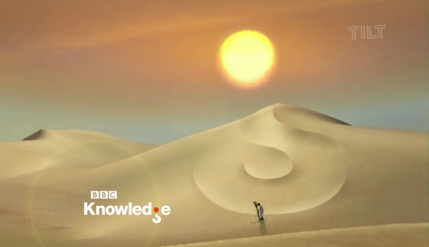 File:BBC Knowledge ident 2011 d.jpg