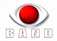 Band98