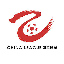 File:CL2 logo.PNG