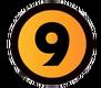 Canal-9-de-Resistencia-2004
