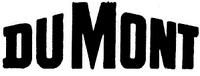 DuMont 1954