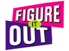 Figure it Out 1997 Logo