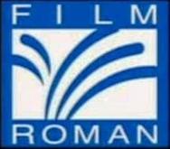 Film roman 1999