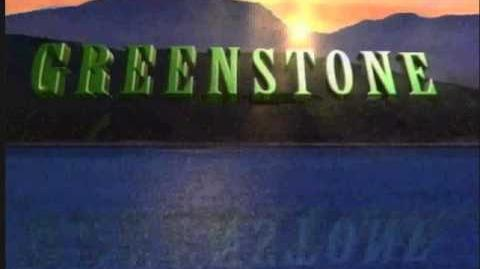 Greenstone Pictures New Zealand on Air TVNZ TV One