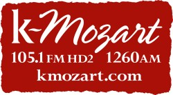KMZT Logo thumb