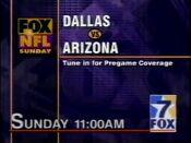 KTBC-FOX-NFL-96-Promo