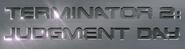T2 Teaser Logo 2
