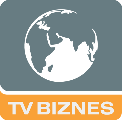 File:TV Biznes logo.png