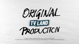 TV Land Original 2015