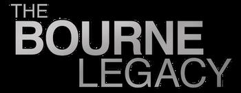 The-bourne-legacy-movie-logo