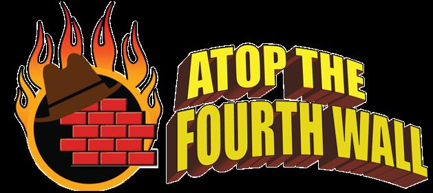 ATOP-THE-FOURTH-WALLfinalResized