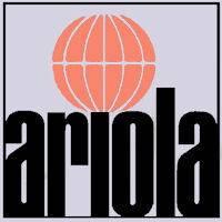 Ariola Records a497