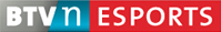 BTV Notícies Esports logo 2011