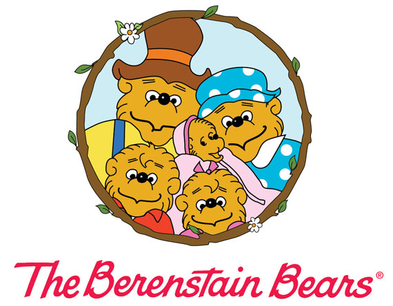 File:Berenstain Bears logo.jpg